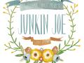 Junkin Joe
