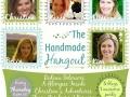 The Handmade Hideout