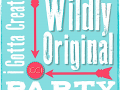 Widly Original LInky Party