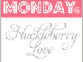 Much Ado About Monday