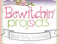 Bewitching-Projects