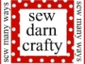 Sew Darn Crafty