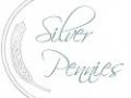 Silver Pennies