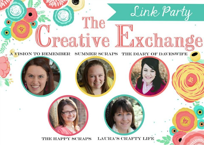 The Creative Exchange