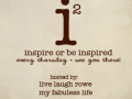 Inspire or Inspired