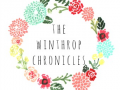 The Winthrop Chronicles