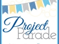 Project Parade