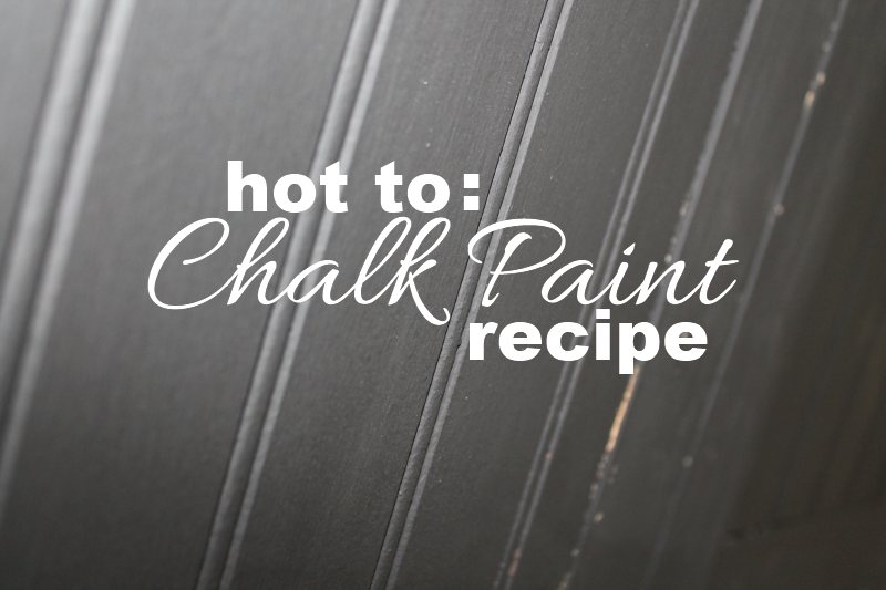 chalkpaintrecipe