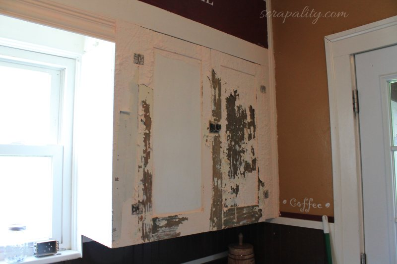 kitchen chalkpaint3