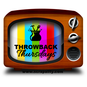 throwback thursday 117 creative linky parties