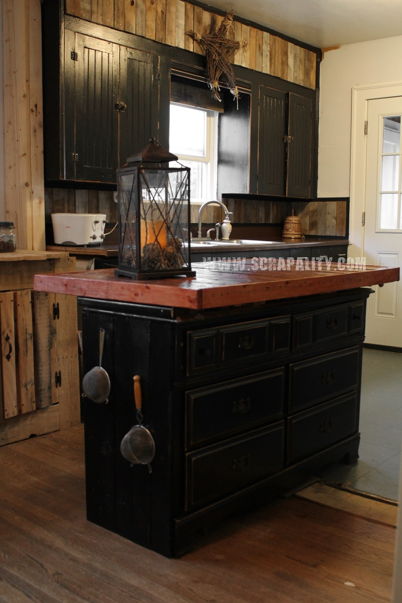 kitchen island7