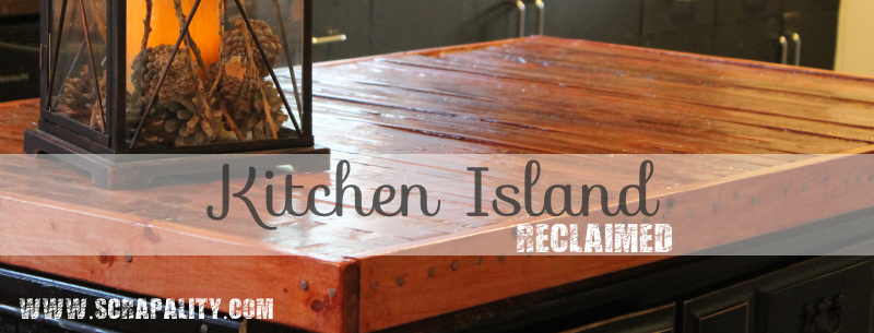 kitchen island8