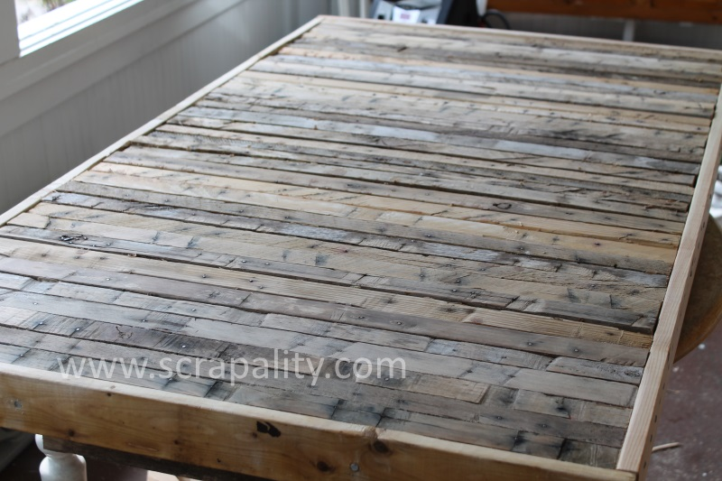 pallet countertop unfinished5