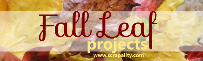fall leaf projects2
