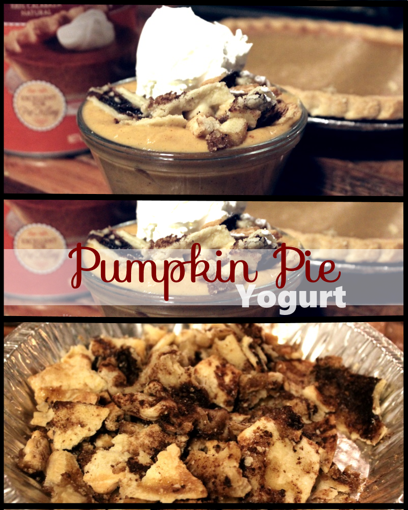 pumpkinyogurt4