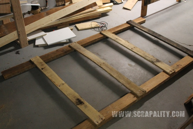 scrapality pallet storage 2