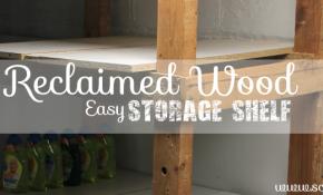 scrapality pallet storage 4