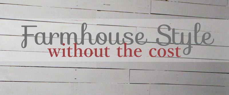 farmhousewall2