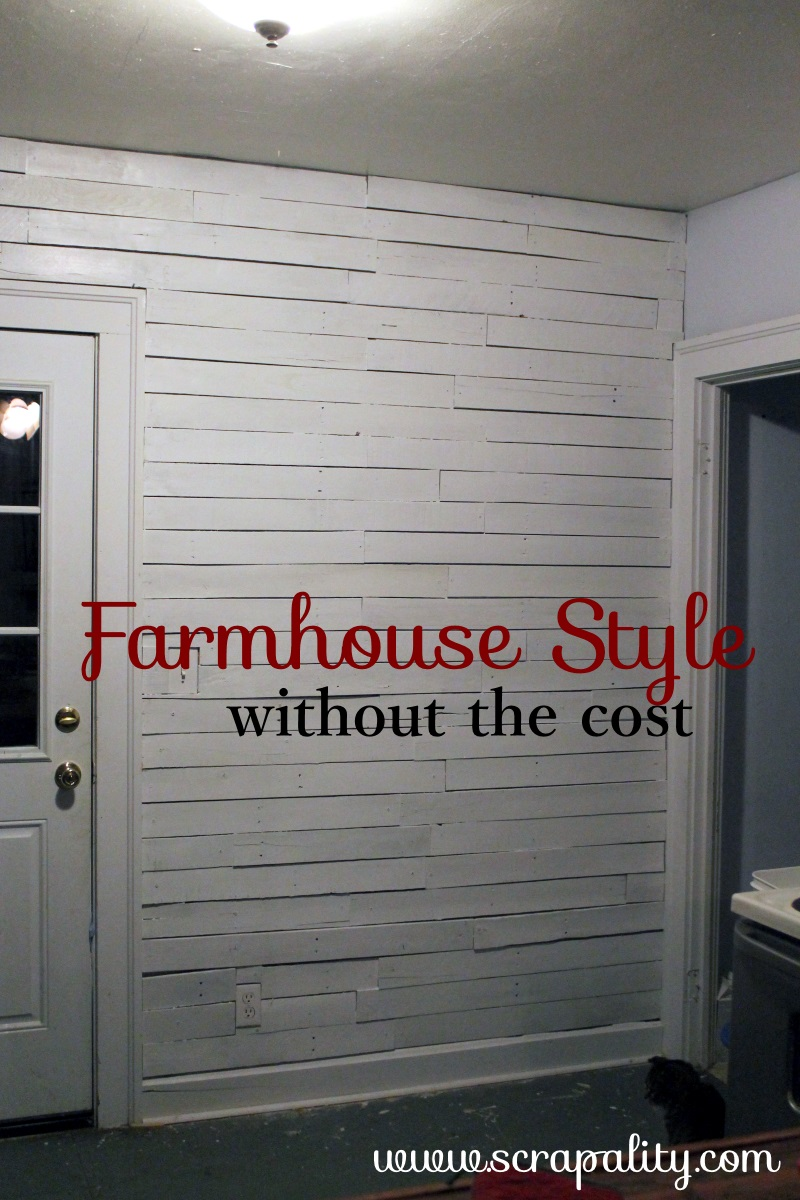 farmhousewall3