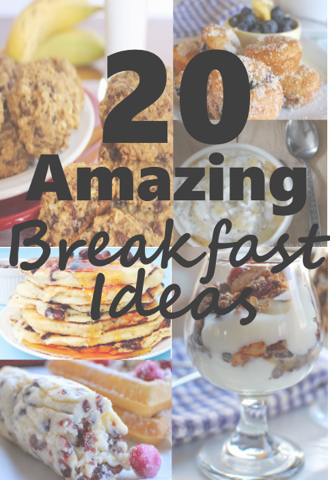 20amazingbreakfastideas 2