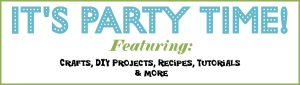 Fluster's Creative Muster Party 114