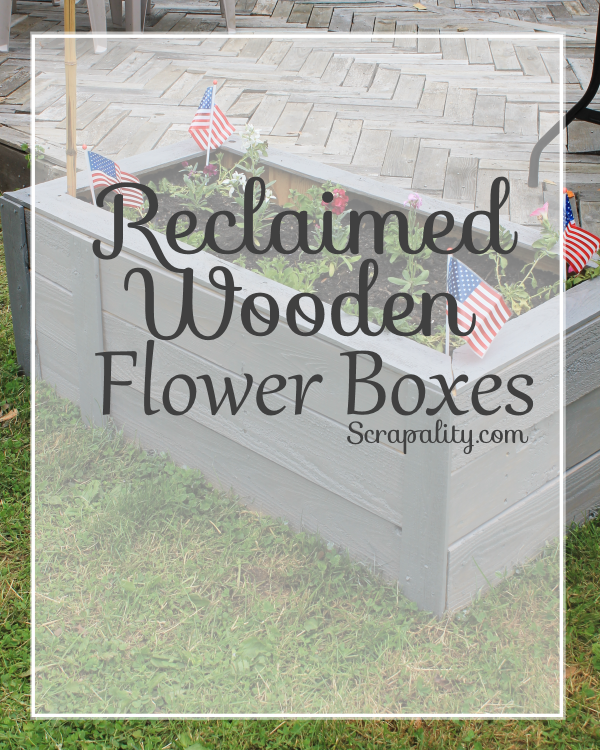 palletflowerbox7