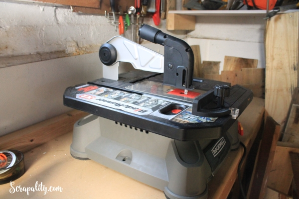 Rockwell Tools Rocks the Holiday Product Review Bladerunner X2