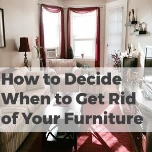 How to get rid of junk furniture sofa removal nyc tips for getting rid of getting rid of sofa How to remove bed bugs from couch