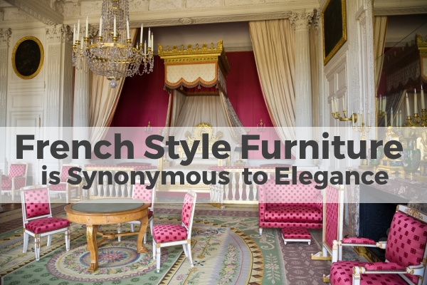 french-style-furniture feature