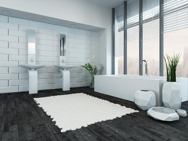 Green Home Decor Ideas