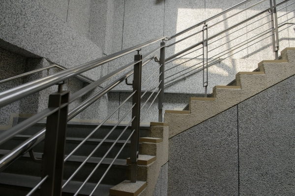 Stainless Steel Handrails1 (1)