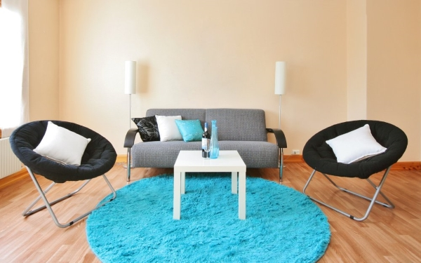 redecorating your home on a budget is possible3