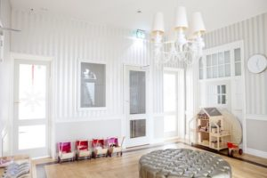 5 Small Changes to Personalize Your Home