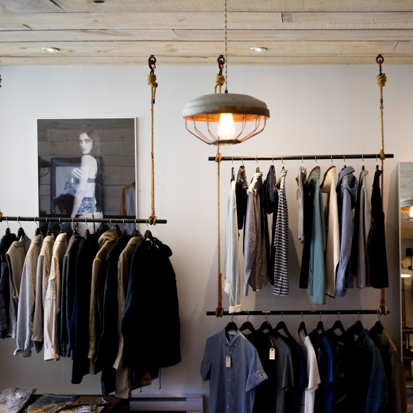 designing-and-building-a-walk-in-closet