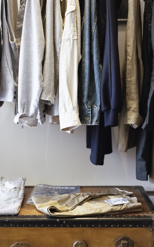 designing-and-building-a-walk-in-closet2
