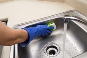 Top Drain Cleaning Ideas For Your Properly Clean Home