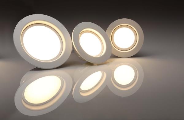 led-lightsource-3