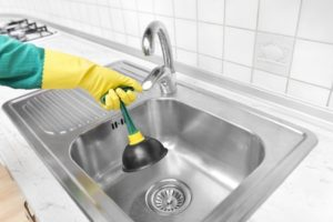 How to Get the Right Acumen to Treat a Blocked Kitchen Sink