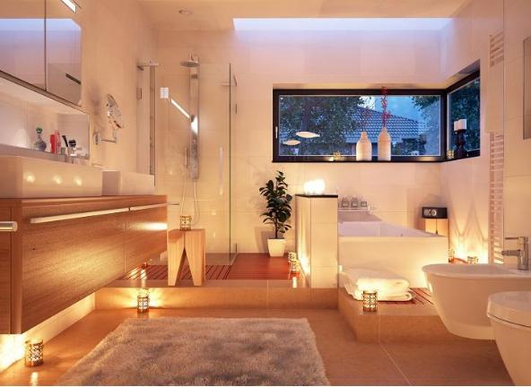 small-bathroom-reno
