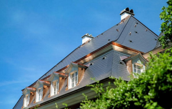 5 Creative Roof Designs For The Faster Selling Scrapality