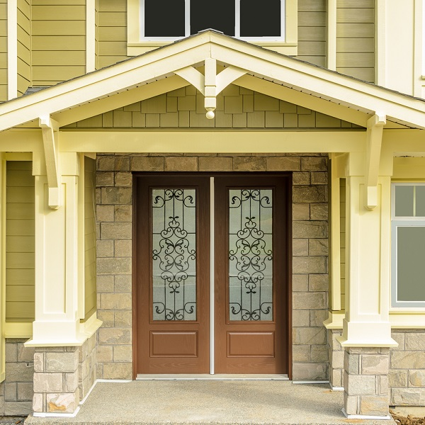 choose-best-timber-doors & Give Your House a New Look by Choosing Elegant Timber Doors