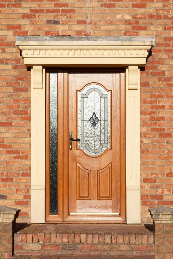 elegant-timber-doors