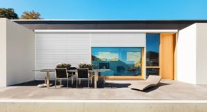 5 Important Steps to find out the Best Window Roller Shutters