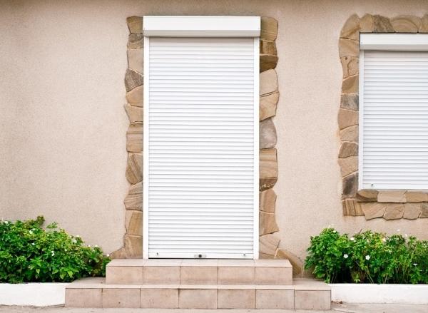 window-roller-shutters