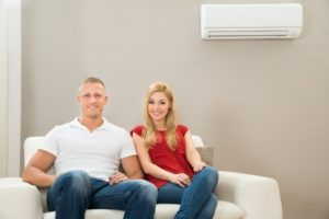 How To Choose The Best Air Conditioning For Your setup?
