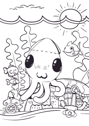 10-learn-how-to-draw-an-octopus-cartoon-step-by-step-tutorial
