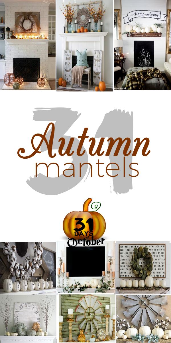 31-autumn-mantels