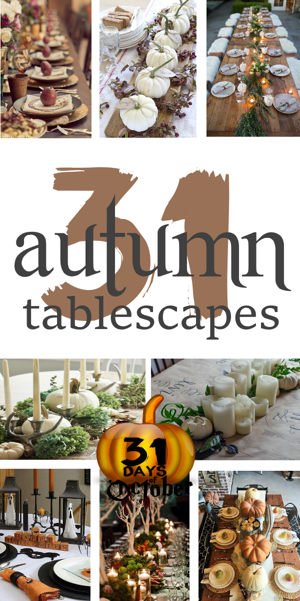 31-autumn-tablescapes