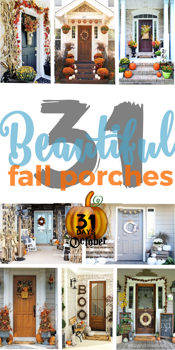31-beautiful-fall-porches