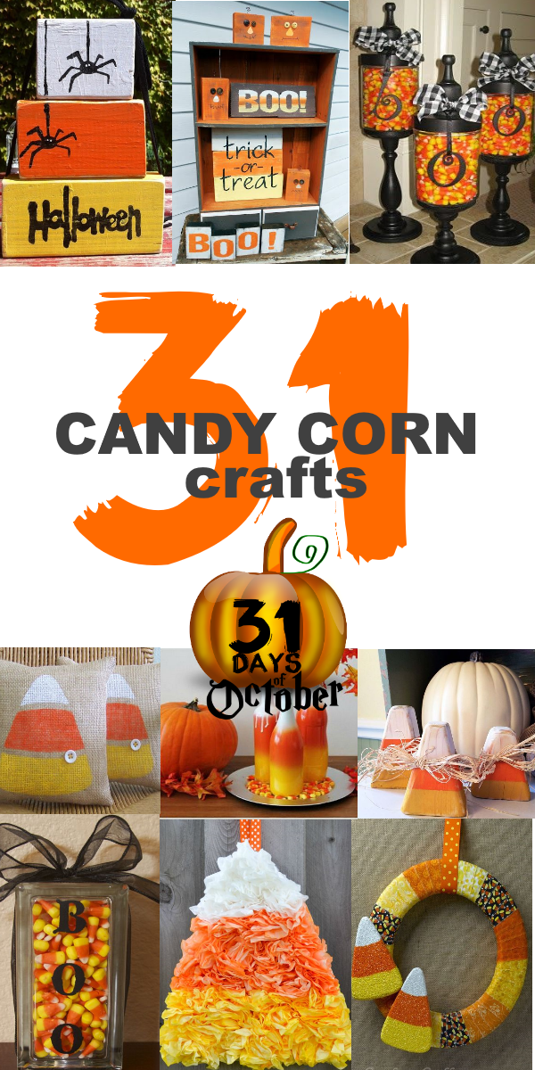 31-candy-corn-crafts-for-halloween